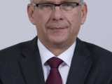 Polonijna Rada Konsultacyjna. Nominacja bez mandatu RNPA